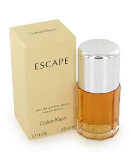 CK_ESCAPE_EDP_(W)