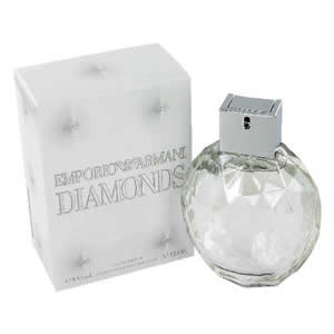 emporio-armani-diamonds-perfume-for-women-by-giorgio-armani-fragrances