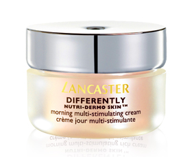 old_Differently_DayCream_Skincare_Lancaster_b