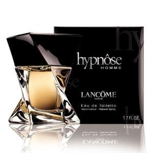 lancome hypnose men