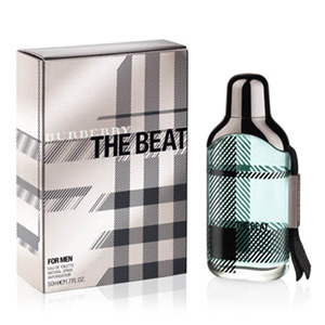 burberry beat men