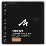 manhattan compact makeup