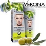 verona olive serum
