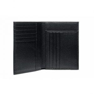 roncato wallet