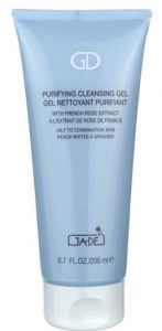 jade purifying gel