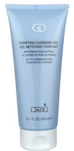jade purifying gel