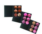 karaja make-up kit