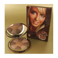 active bronzing powder