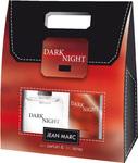 jean marc darknight mset