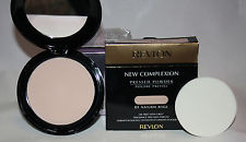 revlonpowder01