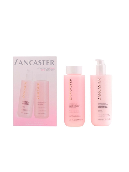 lancastercomfort-set