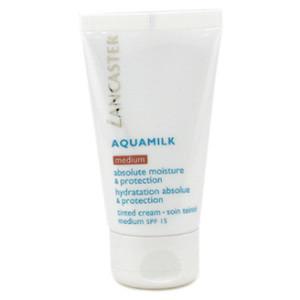lancaster aqua medium
