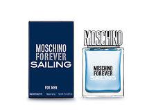 moschinosaling-m
